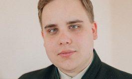 mein (ungarn-)deutschtum - Stefan Pleyer