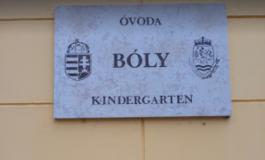 Problematik der frühen Zweisprachigkeit bei den Ungarndeutschen I.