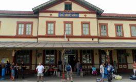 Skandalöses Vorgehen bei der Ausstellung einer Geburtsurkunde in Dombóvár