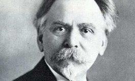 Vor 80 Jahren gestorben: Eugen Huber - Hubay Jenő