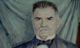 Jakob Bleyer und der Ungarländische Deutsche Volksbildungsverein