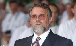 Jenő Kaltenbach: Identität