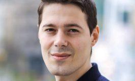 Minderheiten mit wirtschaftlichem Potenzial? - Interview mit Matthäus Rauschenberger