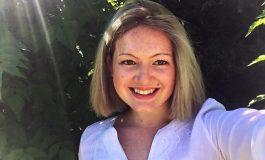 mein (ungarn-) deutschtum spezial - Susanne Petz