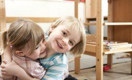 Kunterbunt: Kindergärten in der Trägerschaft örtlicher deutscher Selbstverwaltungen (1)