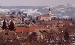 Schwäbische Pfarrer und schwäbisches Zuhause: Wo sind sie geblieben?