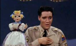 Muss ich denn zum Städtele hinaus mit amerikanischem Akzent? Elvis Presley und seine deutschen Wurzeln