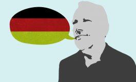 Ein Plädoyer für die deutsche Sprache in der EU - Teil 2
