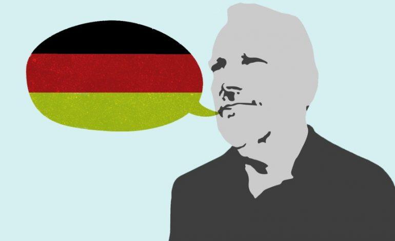 Ein Plädoyer für die deutsche Sprache in der EU – Teil 2