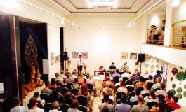 Reformation 500: Katholisch-protestantischer Glaubensstreit in Budapest
