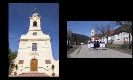 Herzlich aus Tolnau (Video)