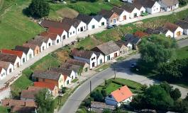 Zeit.de: Deutschstämmige Winzer und ihr Rotwein in Wieland