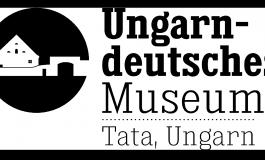 Ein Teil des Ungarndeutschen Museums funktioniert nicht weiter