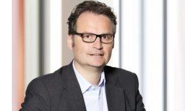 Bundeskabinett beruft Dr. Günter Krings zum Nachfolger von Hartmut Koschyk
