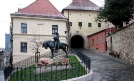 Wer sind die Agramer (Zagreber) Purger?