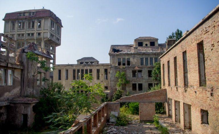 Ist die Tragödie des Komitats Branau  die Tragödie der Ungarndeutschen?