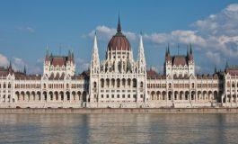 Das Ungarische Parlament unterstützt die Minority SafePack Initiative
