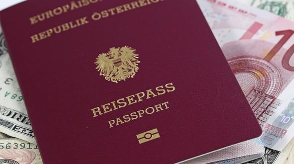 ÖVP und FPÖ sagen JA zur österreichischen Staatsbürgerschaft für Süd-Tiroler