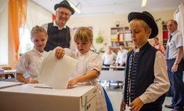 Die Ungarndeutschen nehmen an den Parlamentswahlen teil