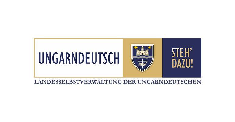 Das Wahlprogramm der LdU – Steh' dazu!