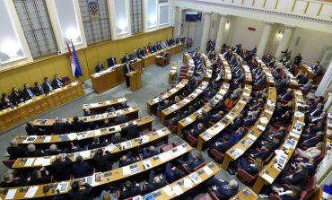 Minderheiten in den ostmitteleuropäischen Parlamenten: eine funktionsfähige Praxis