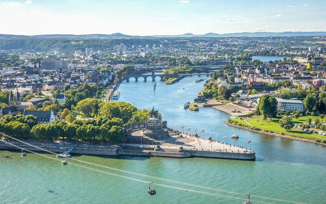 Koblenz: CDU lehnt Ausstellung zur Donauschwabentragödie ab