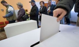 ÉMNÖSZ-Einheitsliste  vom Wähler abgesegnet - etwas mehr Vielfalt auf lokaler Ebene