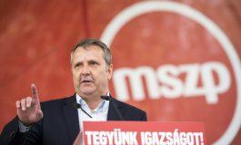 Die ungarischen Parteien über die Minderheiten (4): MSZP