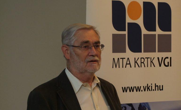 """Kommentar zum Artikel """"Dilemma der Ungarndeutschen"""""""