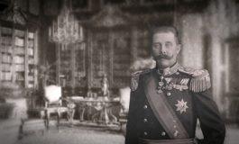 """Neue deutsche TV-Historienreihe: """"Die Akte Habsburg"""" ab 5. März"""