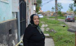Die letzten sieben Sachsen: die Siebenbürger Sächsin Marie Barlint erzählt