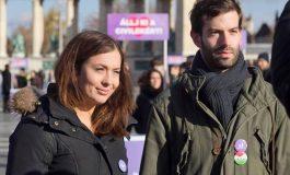 Die ungarischen Parteien über die Minderheiten (6): Momentum