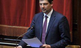Daniel Alfreider (SVP) über die Lage der Minderheiten in Südtirol