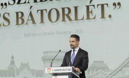 Die ungarischen Parteien über die Minderheiten (7): Jobbik