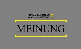 Die neue ungarndeutsche Diskussionskultur