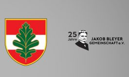 Ungarndeutsche Solidarität mit den Sloweniendeutschen: JBG unterstützt die Forderungen der Altösterreicher