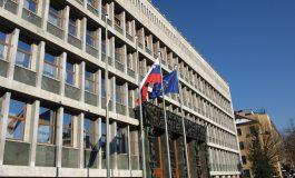 Slowenische Regierung: Keine Anerkennung deutschsprachiger Gruppen!