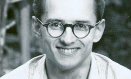 Der deutschstämmige Märtyrer, Fr. János Brenner wurde seliggesprochen