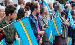 In Rumänien ist Autonomie ein Reizwort, besonders wenn es um die Szekler geht