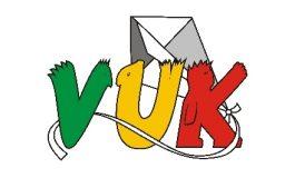 Im Dienste der ungarndeutschen Jugend: VUK-Jugendbetreuer über ihre Tätigkeit