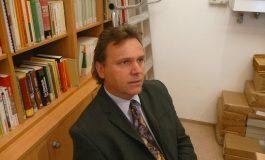 """Dr. Peter Wassertheurer, DWA: """"Es muss endlich Schluss sein mit dieser Diskriminierung"""""""