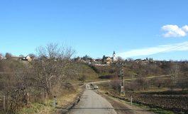 Wiedergeburt der madjarischen Gemeinschaft in Maradik/Maradék (Syrmien)