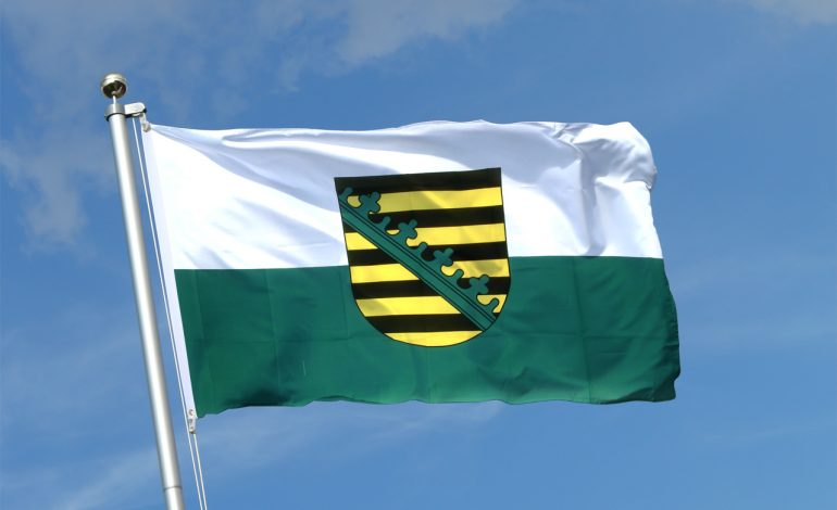 Erstmals Beauftragter für Vertriebene und Spätaussiedler in Sachsen