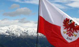 Der Doppelpass der Südtiroler sorgt für Spannungen zwischen Rom und Wien