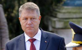 Hass-Kampagne gegen die deutsche Minderheit und Johannis in Rumänien