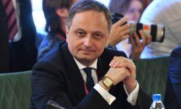"""""""Die Auslandsdeutschen sind in einer geduldeten Kategorie""""- Koloman Brenner-Interview Teil 2."""