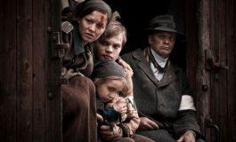 Filmempfehlung: Habermann (2010)