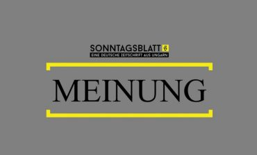 Deutscher Vorname. Steh dazu!