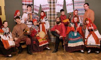 Die Russen könnten die neue anerkannte Minderheit Ungarns sein