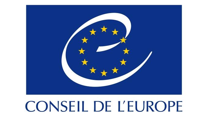 Europarat soll Verleumdungen gegen die deutsche Minderheit in Rumänien untersuchen